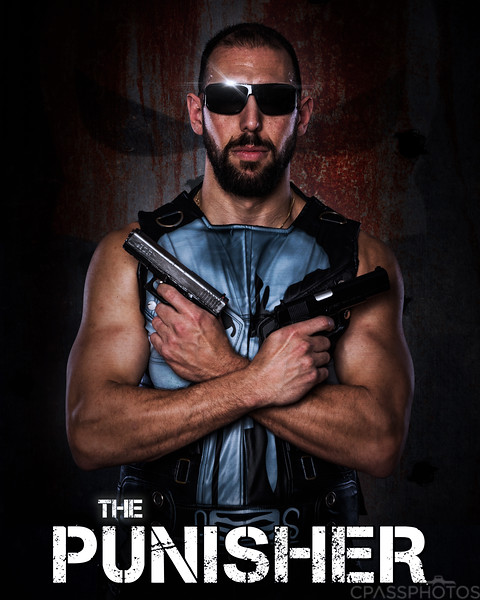 The_Punisher_8x10_withBlood_v2.jpg