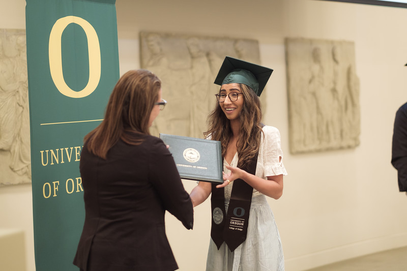 UOPDXDesign_Graduation2019-228.jpg