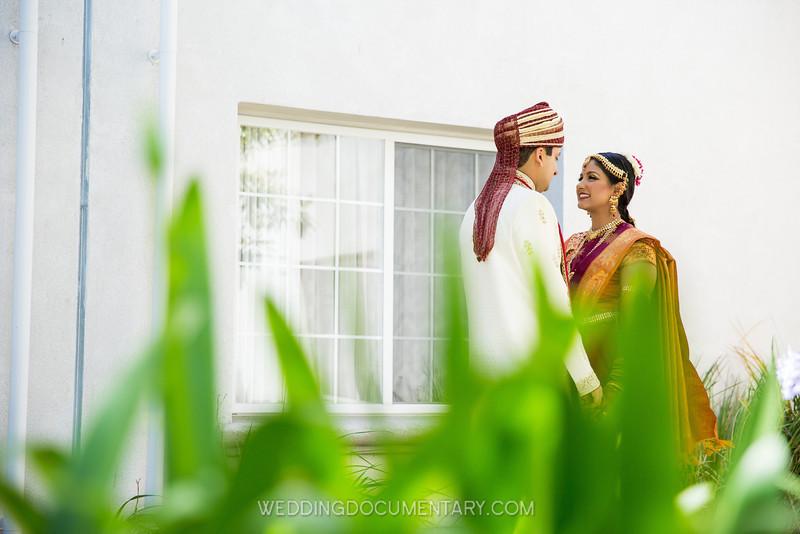 Sharanya_Munjal_Wedding-195.jpg