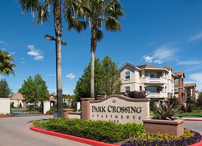Park Crossing EDITED