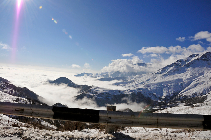 081217 0589 Armenia - Meghris - Assessment Trip 03 - Drive to Meghris ~R.JPG