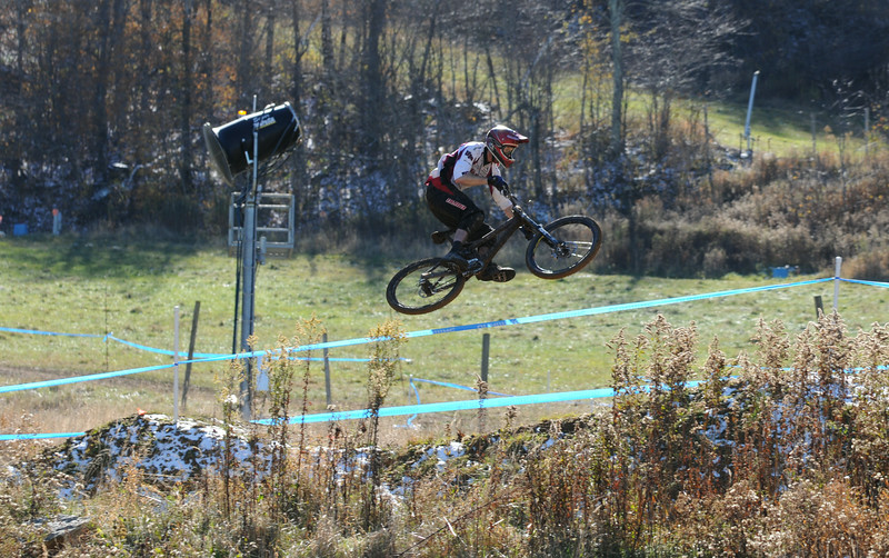 2013 DH Nationals 1 226.1.jpg