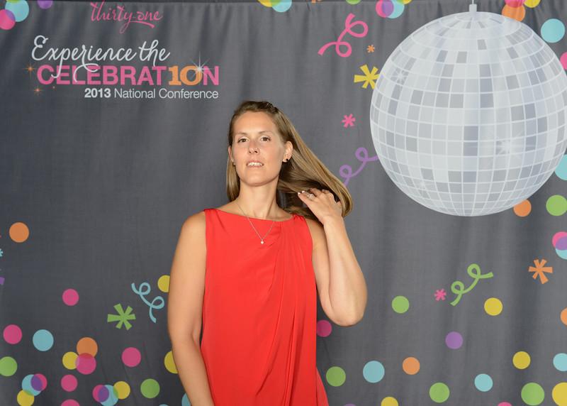 NC '13 Awards - A2 - II-577_54716.jpg