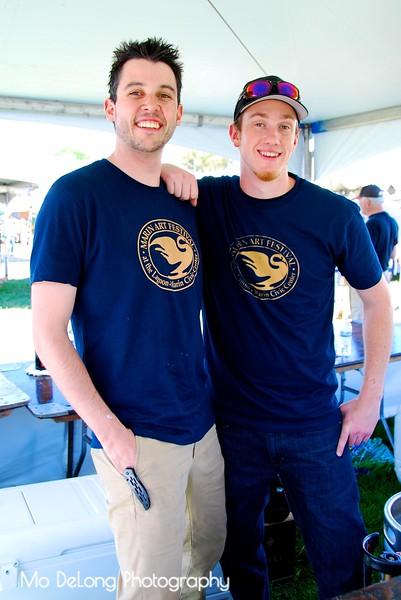 Sean Gunnell andJames Thomas.jpg