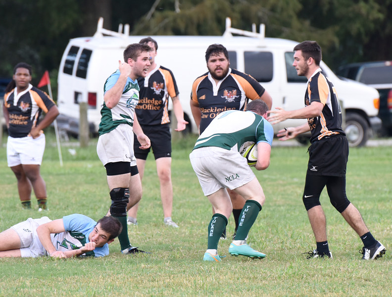 Tulane Rugby 2016 077.JPG