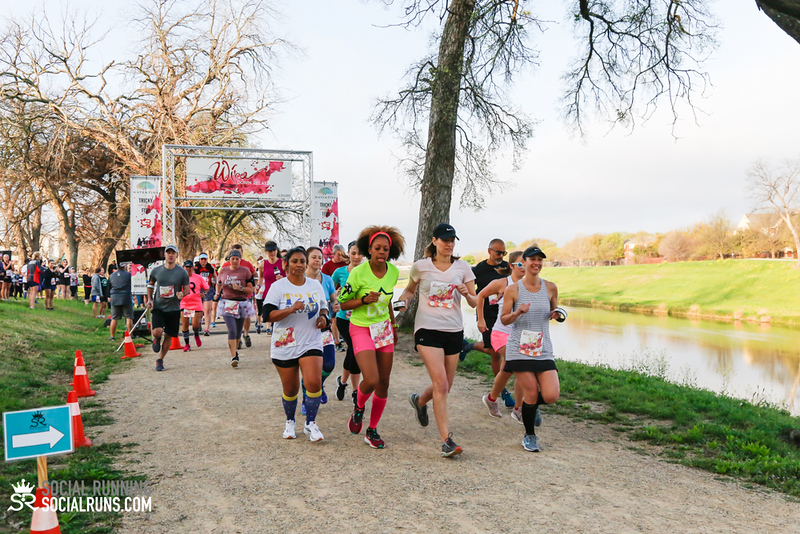Social Running Wine Down Relay Mar. 25 2019_CL_5712-Web.jpg