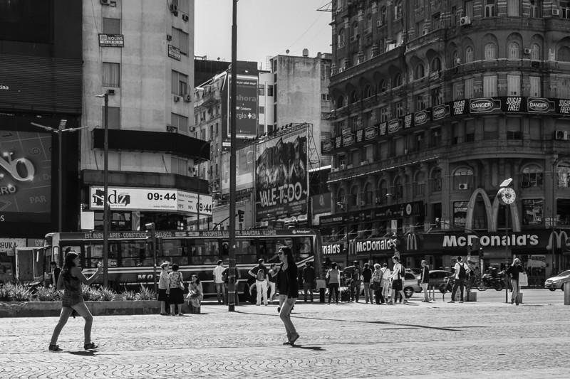 20131206-Buenos_Aires-DSCF0460.jpg