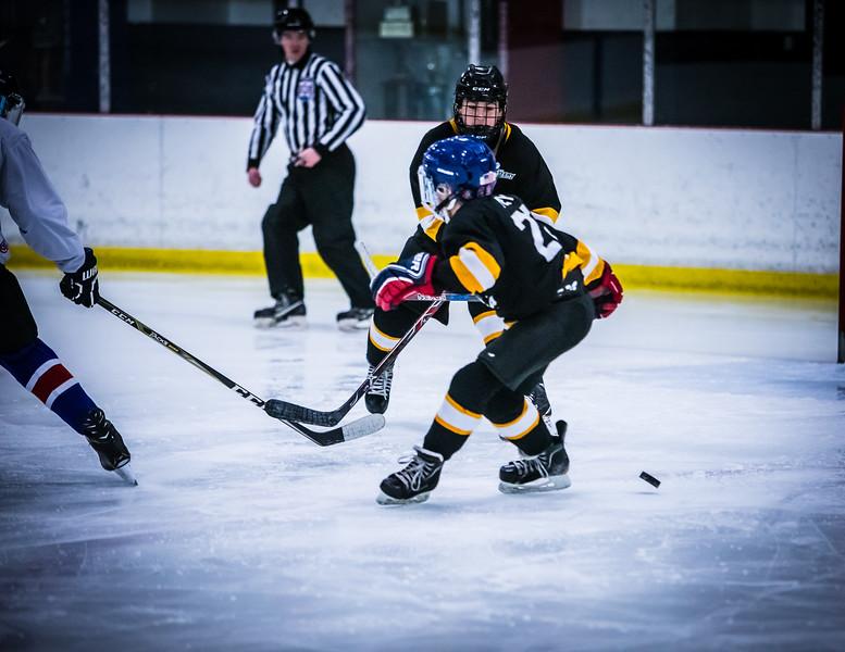 Bruins2-62.jpg