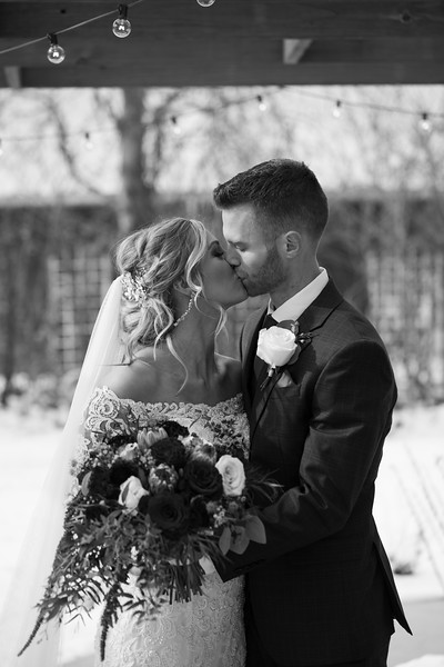 Blake Wedding-299.jpg
