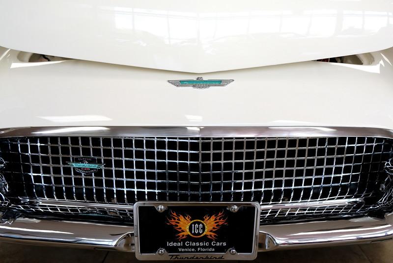 Florida 2017 Day5 Ideal Cars 10-10-2017 83.JPG
