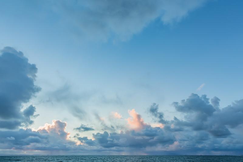 Sunset Sky 00091.jpg