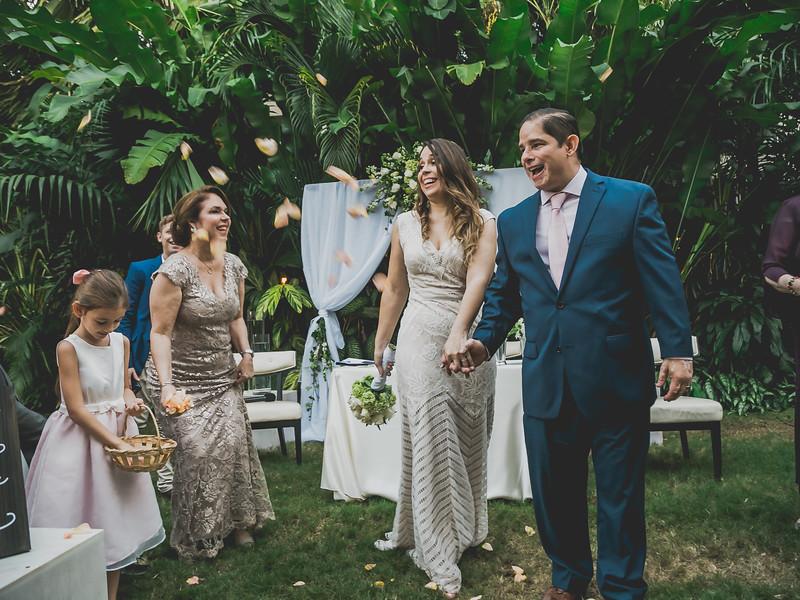2017.12.28 - Mario & Lourdes's wedding (289).jpg