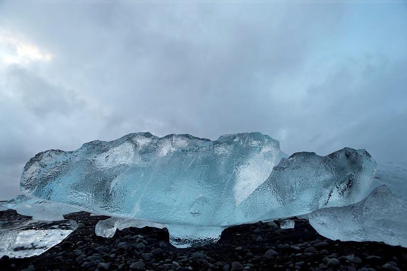 Web_Iceland_07.jpg