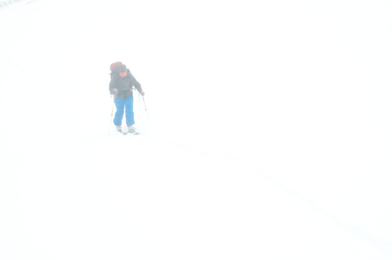Wallowa Alpine Huts_03-12104