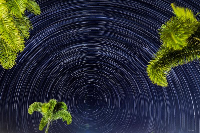 Sonoma Star Stax-Edit-Edit-2.jpg