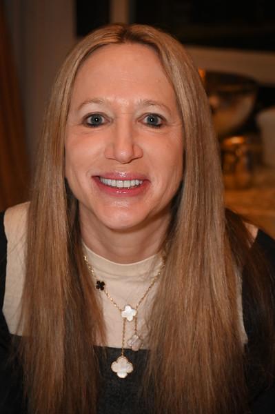 Barrie Rosen.JPG