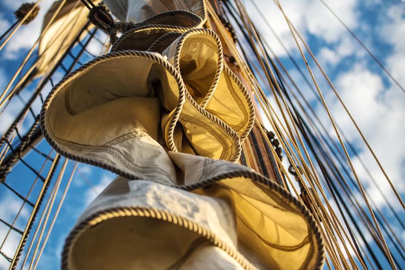 Sail #2
