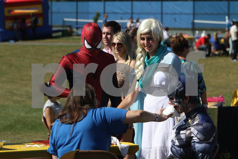 GCU Homecoming 2014-258.jpg