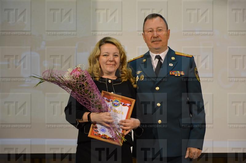 автор: Даяна Данилова
