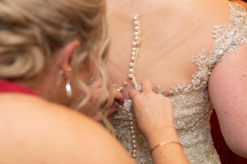 Simoneau-Wedding-2019--0087.JPG