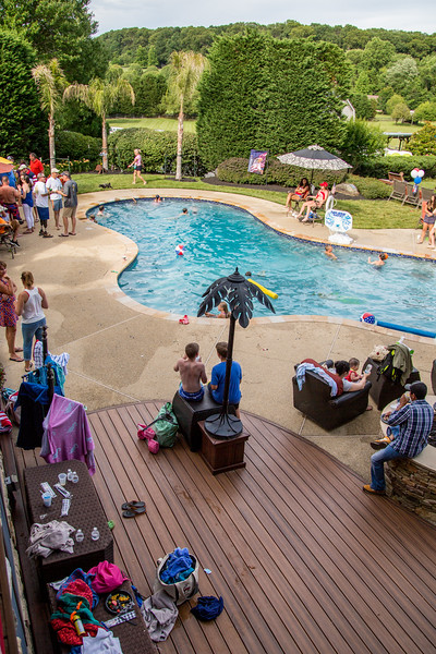 7-2-2016 4th of July Party 0548.JPG