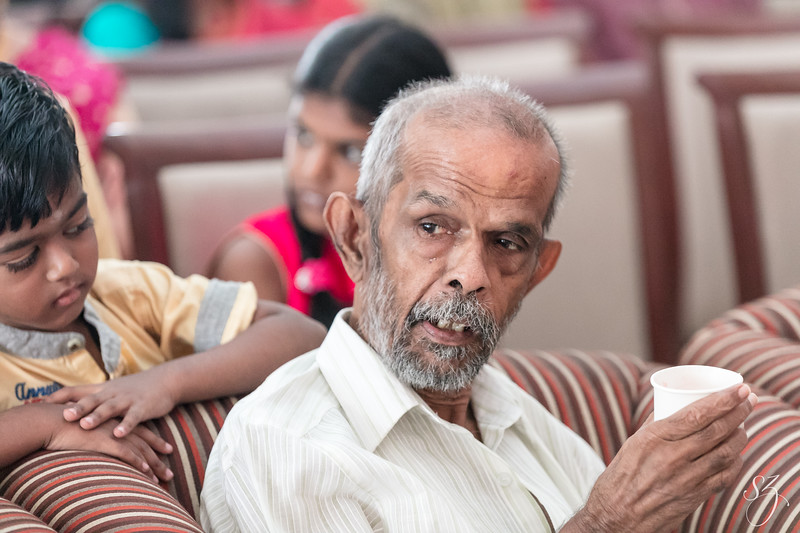 20181028-Kanmani-Rohan-2532.jpg