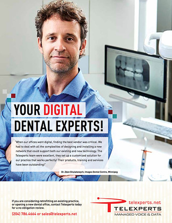 2_CHS Telexperts Dental ad TEST-Images.jpg