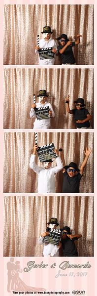 bernarda_gerber_wedding_pb_strips_064.jpg