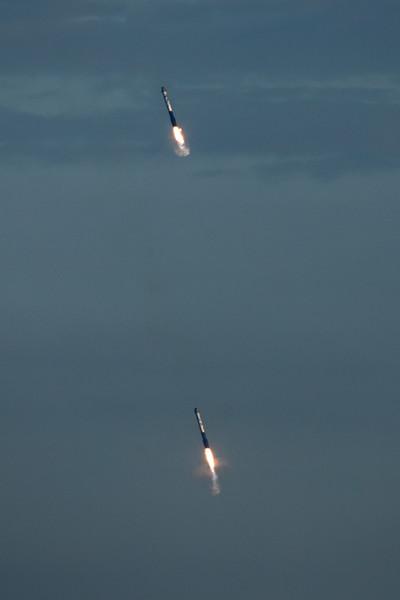 WS-Falcon Heavy Arabsat-1738.jpg