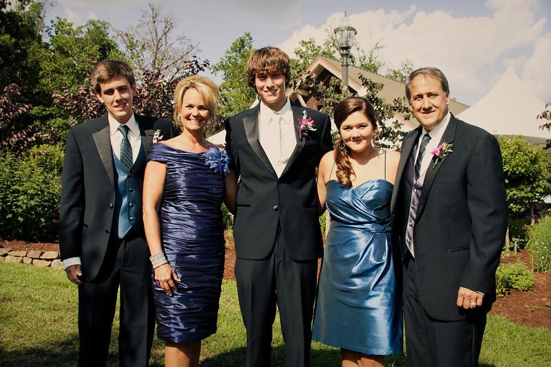 Sara and Kelley Wedding  (142).jpg