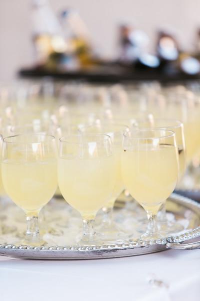 20140913-08-cocktail-28.jpg