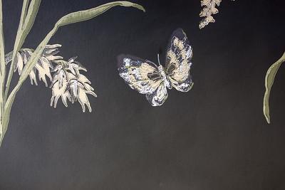 Lynn's Wallpaper
