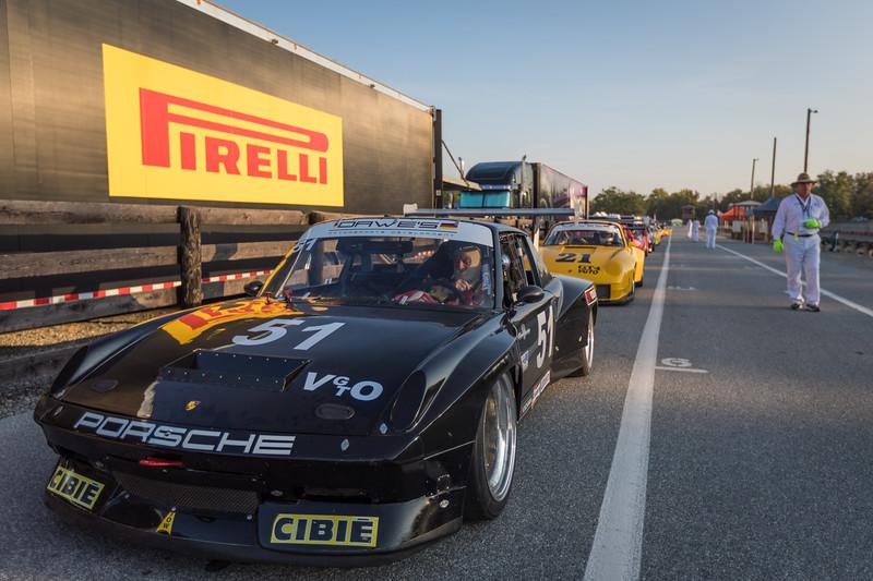 20190921_0191_PCA_Racing_Day1_Eric.jpg