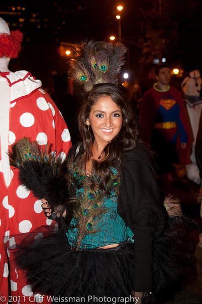 NYC_Halloween_Parade_2011-6523.jpg