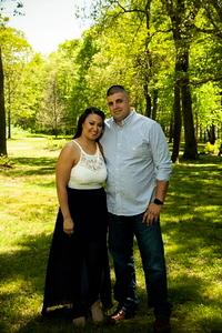 D031. 09-02-19 Nicole & Joseph - nicolezarek@yahoo.com - TN