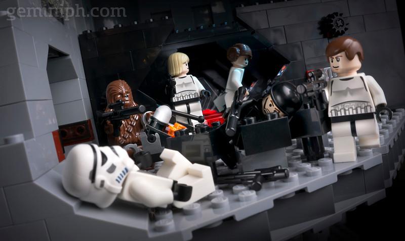 Lego Leia Prison Rescue_lo2.jpg