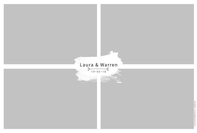 Silver Trailer Photo Booth 4x4 Print Design - Laura Smalley.jpg