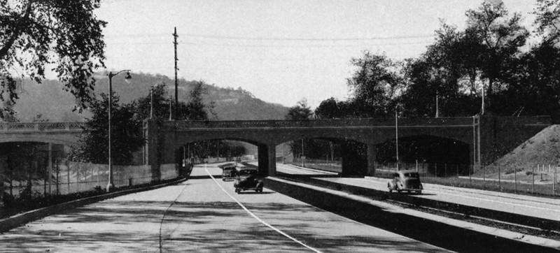 1940-11-CAHiPub-14c.jpg