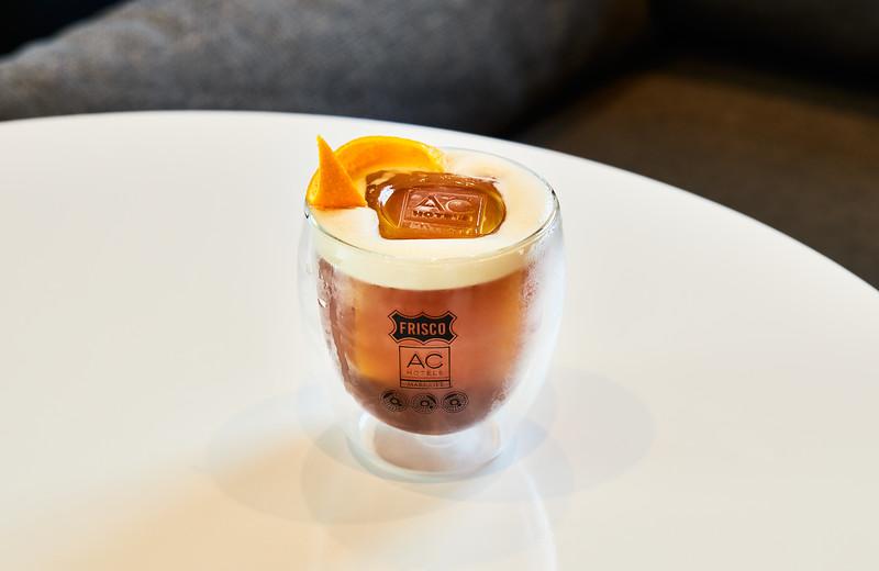 DALAF_FRISCO_DrinkTapas-EspressoCocktail.jpg