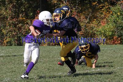2011 5th-Grade Gold / Fremont
