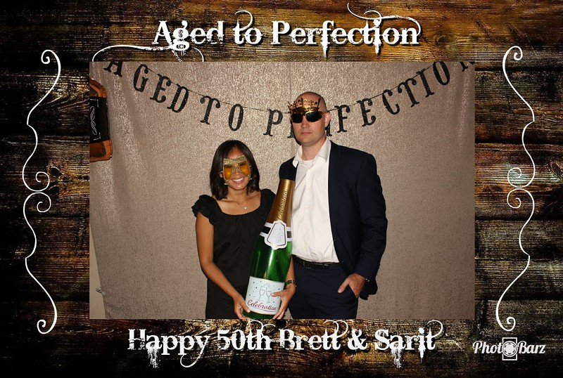 Aged to Perfection171.jpg