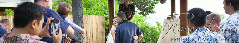 159__Hawaii_Destination_Wedding_Photographer_Ranae_Keane_www.EmotionGalleries.com__140705.jpg