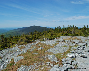 Mt. Abraham - VT (7 of 67)
