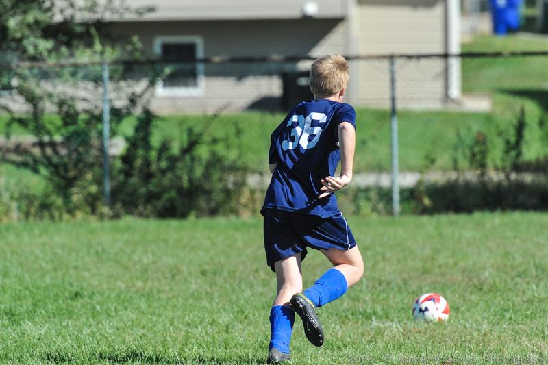 2016-10-15_ASCS-Soccer_v_StEdmond@RockfordParkDE_49.jpg
