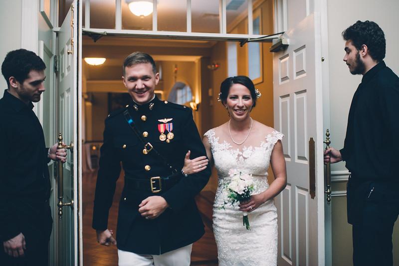 Philadelphia Wedding Photographer - Bernreuther-565.jpg