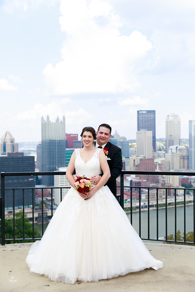 0985-Trybus-Wedding.jpg