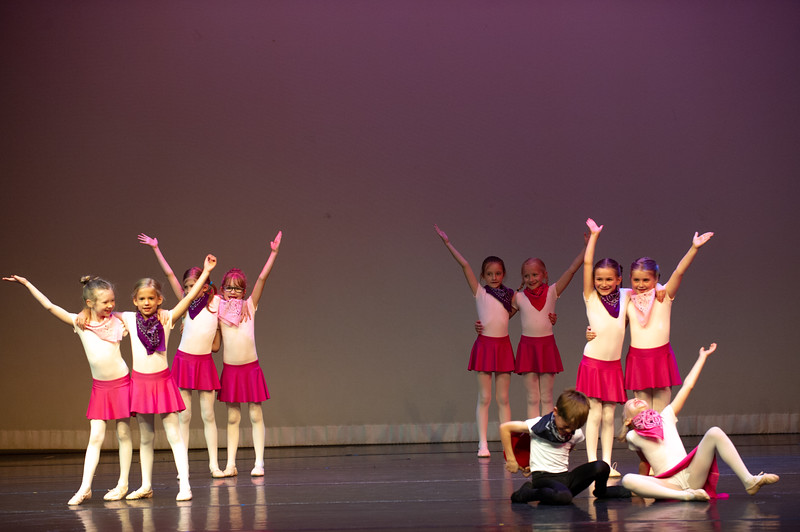 BalletETC-4827.jpg