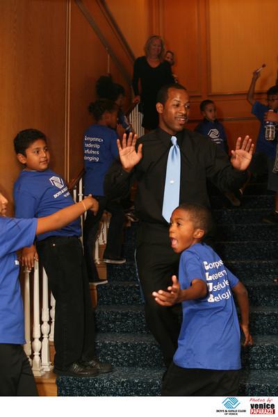 0.  Boys and Girls Club of Venice.  Westside Champions of Youth.  www.bgcv.org (214).JPG