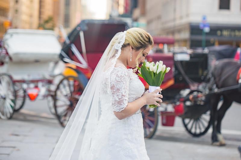 Central Park Wedding - Jessica & Reiniel-8.jpg