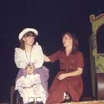 Carnival 1982
